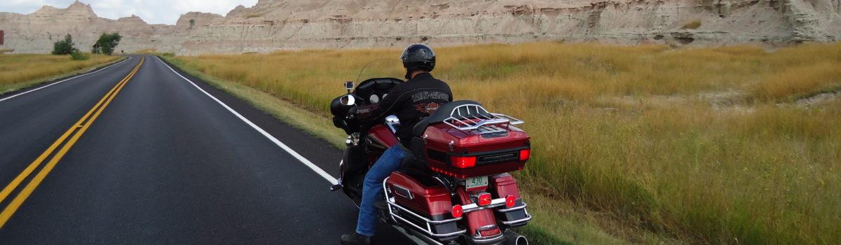 Red horse garage american motorcycle travelers - American motorbike garage ...